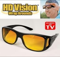 Glasses HD Vision 1 Pcs (15)