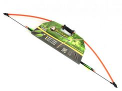 Hori-Zone Archery Bow Package Firehawk Deluxe