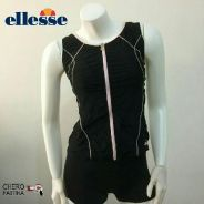 Ellesse Inner Tight (For Preggy) good condition