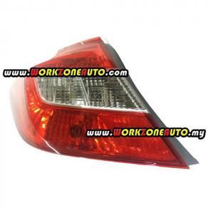 Honda Civic FB SNL TRO 2012 New Tail Lamp