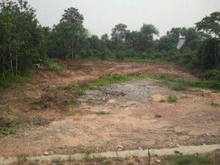 Tanah di Segamat tepi jalan besar untuk disewakan