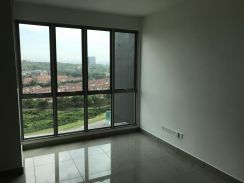 3 ELEMENTS STUDIO [Specialist COVER ALL] EQUINE PARK,SERI KEMBANGAN