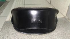 MNG sunglasses case