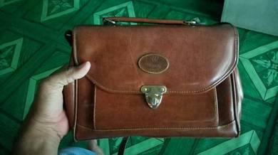 Beg tangan wanita wendy Italy