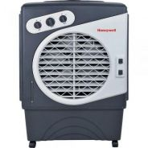 Honeywell CL60PM Semi Outdoor Air Cooler