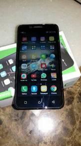 Phone lenovo vibe c A2020