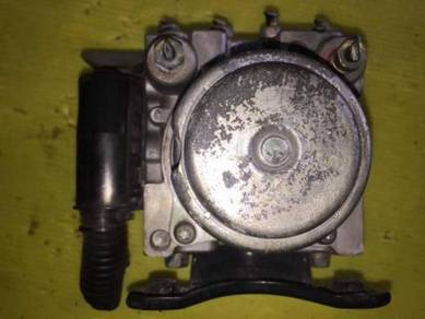JDM Honda Accord ABS Pump TAO R20A 2.0L 08-12