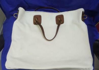 Bottega Bag
