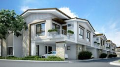 RM999 Saja Beli Rumah Baru [Dapat Cash Back 10k] 22x70 2 Tkt Seremban