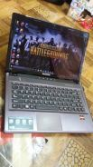 Lenovo Gaming A8 4 Cores /DDR3 10GB/500GB HDD