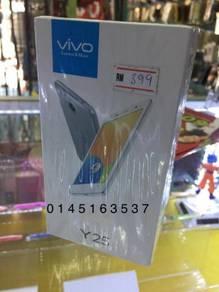 Vivo Y25 new