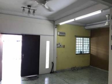 [RENOVATED] 2 Storey House, Bukit Maluri, Kepong