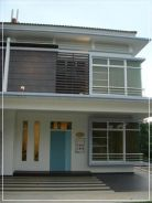 FREEHOLD ( Earn Double Price) Double Storey 20x80 Kepong