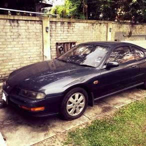 Used Honda Prelude for sale