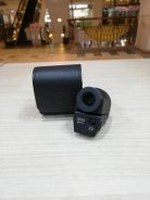 Leica evf-2 electronic view finder-99.9% new