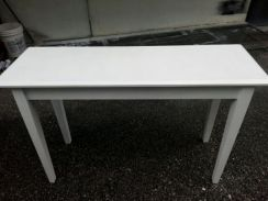 Console table/meja