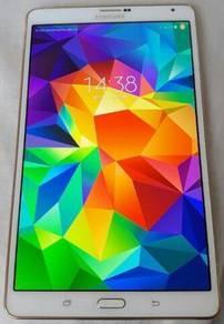 Samsung Galaxy Tab 4 4G