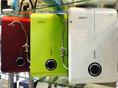 QWED18 KEMFLO KF-1000 KF1000 Alkaline Water Filter
