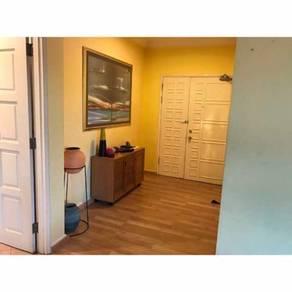 Condominiun For Rent
