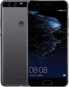 Huawei P10 Plus 128GB+6GB RAM Ori Huawei Malaysia