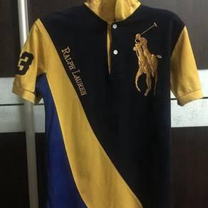 T shirt Ralph Lauren 43