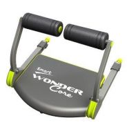Six pack smart wonder core 3ee-yy.8-8