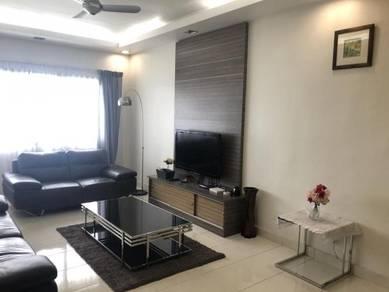 [Fully Furnish] Condominium, Koi Kinrara Suite, Puchong Jaya, Puchong