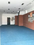 Georgetown Main Road 2sty Bungalow Commercial Use Showroom Office Reno