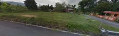 Vacant Residential Land For Sale