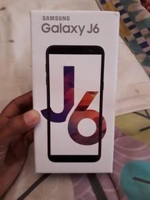 Samsung j6 (18)