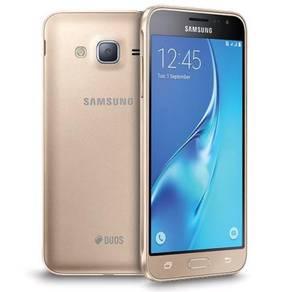 Samsung Galaxy J3 2016 [5.0