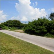 PORT DICKSON Commercial Land