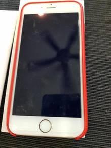 Original MY iphone 6 64 GB full set
