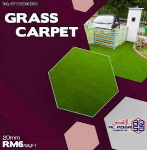 Artificial grass prices per square foot in malaysi