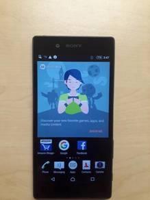 Sony Xperia Z5 3GB 32GB