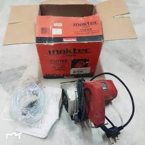 [Used] Makita Cutter Machine MT410