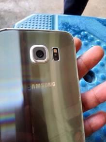 Samsung model s6