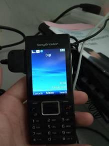 Sony Ericsson Elm, Sony Xperia J, Sony Ebook