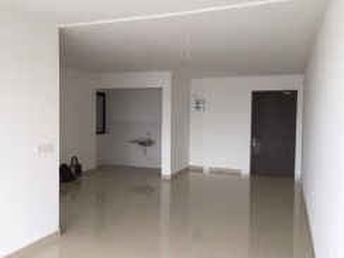 Ken rimba condo 3 rooms 2 bath with 1183sqft