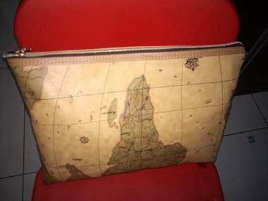 Bag Clutch item bundle