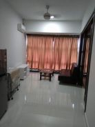 Country Garden 1bedroom, Danga Bay, Low Depo, Below Market Rental