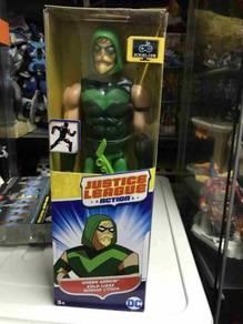 Mattel Justice League Action 12