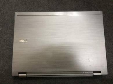Laptop dell 6410