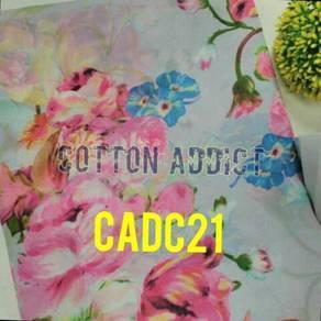 Cotton Dubai