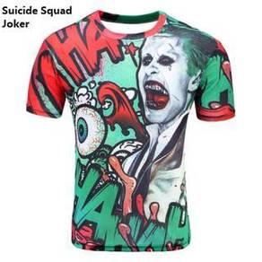 DAI112 joker shirts shirt plus size clothes cloth