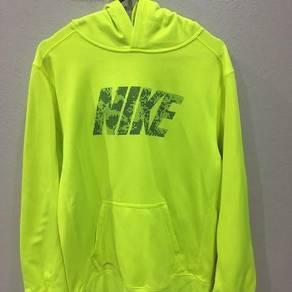 Nike Hoodie Saiz M