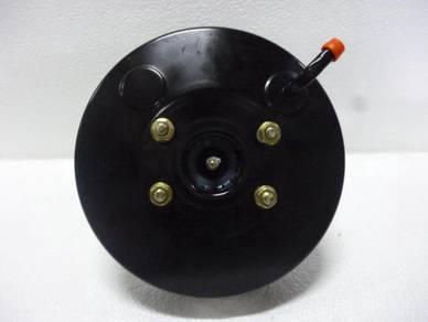 Brake Booster DAIHATSU DV57/LH80 LH113 (8' Single)