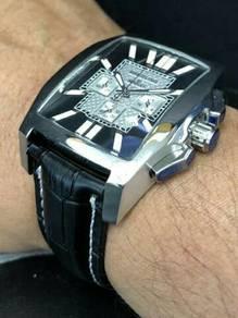 Special britling watch
