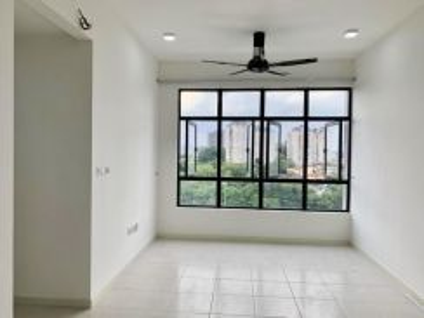 Casa Green Bukit Jalil ( Next To Z Residence )