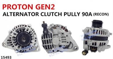 GEN2 PERSONA NEO Alternator Clutch Pully 90A